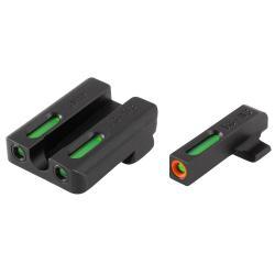Slings / Sights / Lasers / Lights