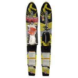 Ski Rope / Rope