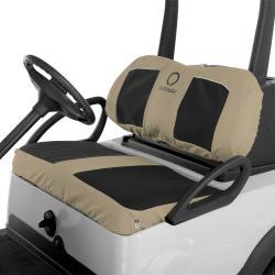 Accessories - Golf
