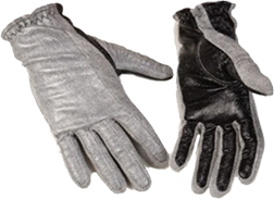 Gator Skins Thermal Glove Liner Large