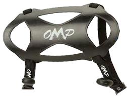 OMP Guardian Armguard Black