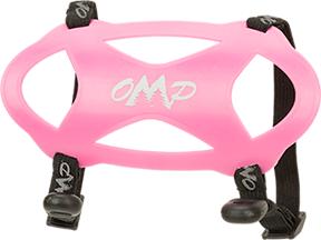 OMP Guardian Armguard Pink
