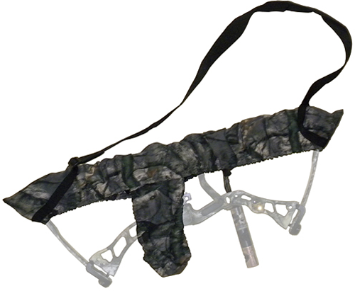 Gibbs Easy Case/Bow Sling Camo