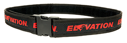 Elevation Pro Shooters Belt