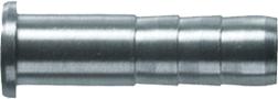 Deep 6 Steel X 5mm RPS Insert