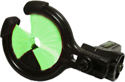 Arrow Rests Hearty Aae Pro Drop Fall Away Rest Moderate Price