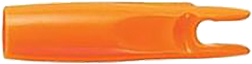 Carbon Flash Overnock 5.5 Orange