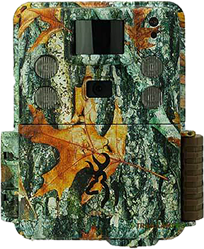 Browning Strike Force Pro X Scouting Camera