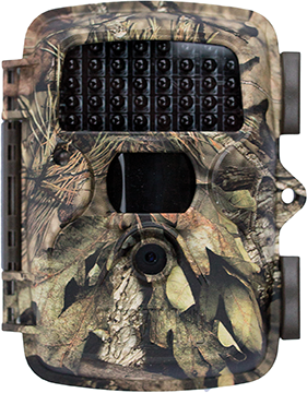 Covert MP16 Scouting Camera 16 MP Mossy Oak Country