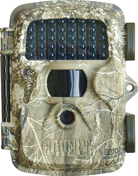 Covert MP16 Scouting Camera 16 MP Realtree