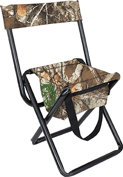 Fieldline Dove Chair Realtree Edge