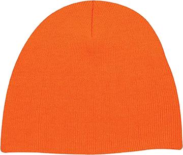 Mens - Knit Caps/Beanies