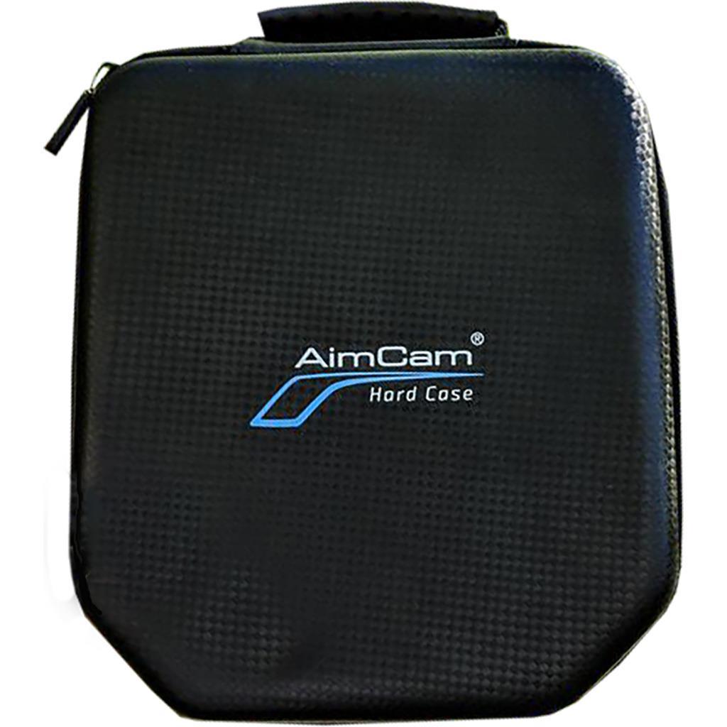 AimCam Hardcase Large