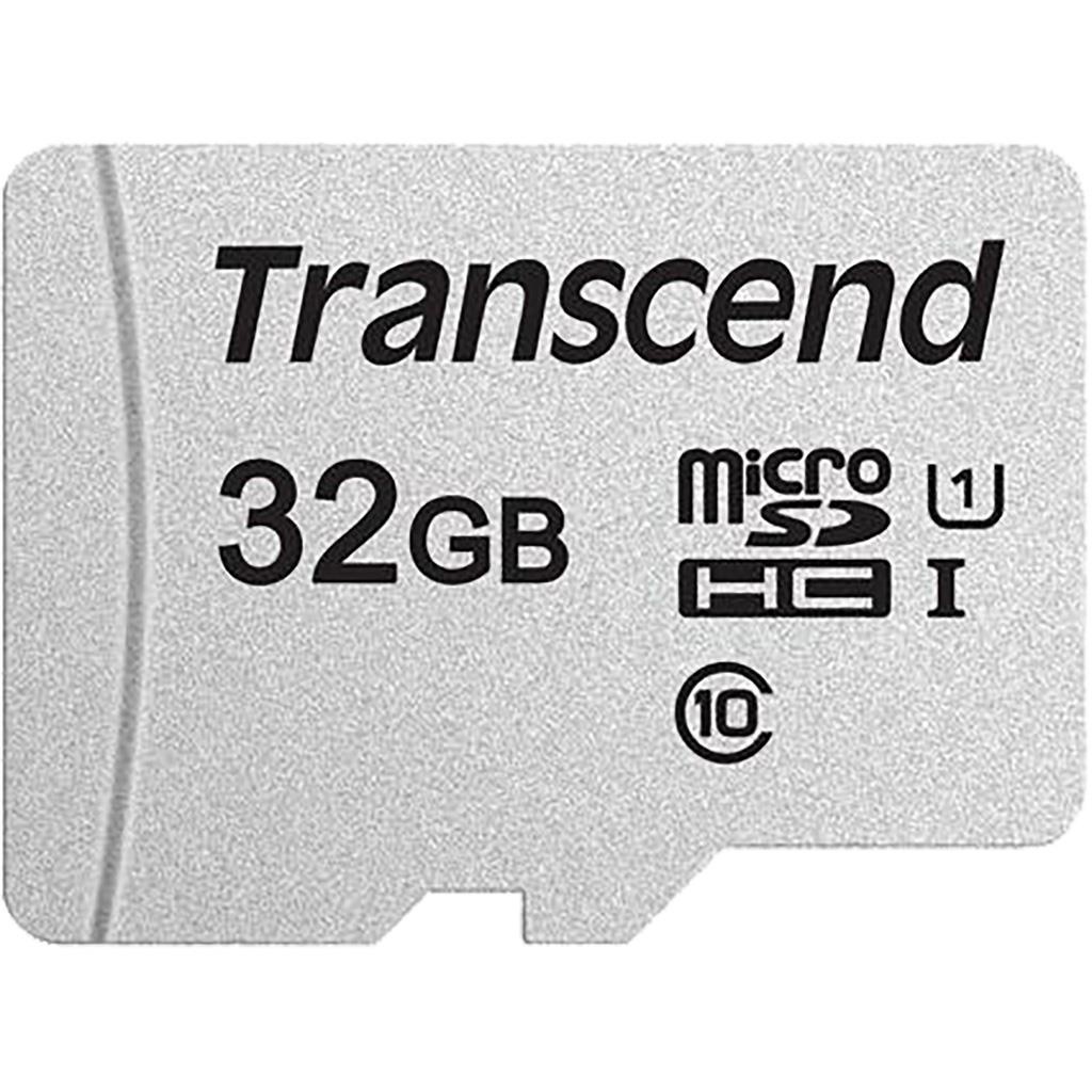 AimCam Micro SD Card 32GB