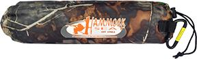 Deadringer Hammock Seat