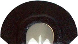 Flextone MW Freak Nasty Diaphragm