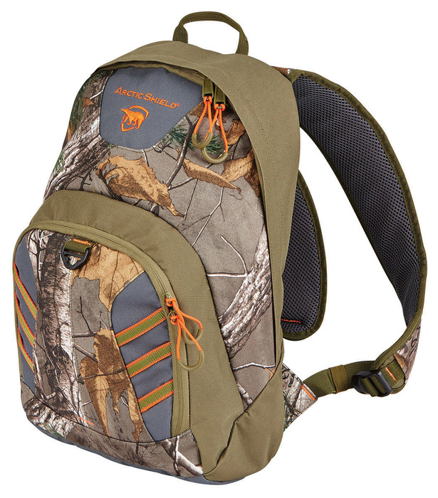 Arctic Shield T1X BackPack Realtree Xtra 1050 cu.in.