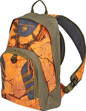 Arctic Shield T1X BackPack Realtree AP Blaze 1050 cu.in.