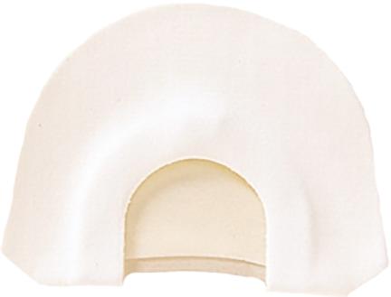 Quaker Pro Triple Diaphragm