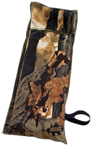 Callmasters Original Rattler Bag