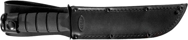 KNIVES/SAWS