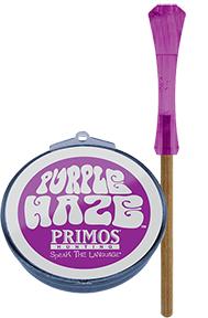 Primos Purple Haze Pot Call