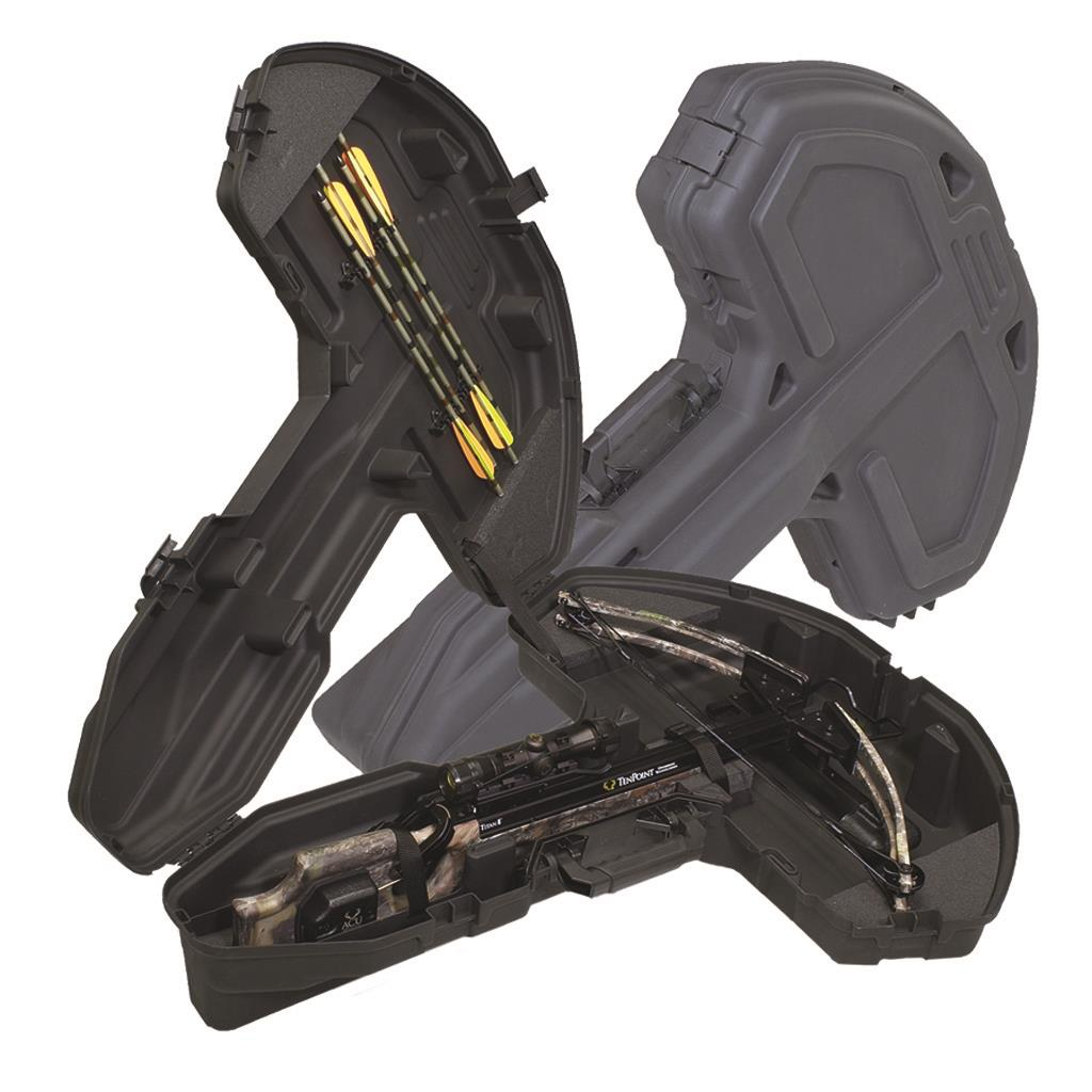Plano BowMax Crossbow Case Black