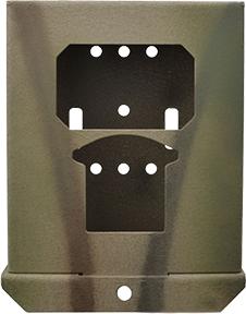 Security Lock Box Go Cam/SR1 Models