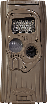 Cuddeback Infrared IR Plus 8MP Camera