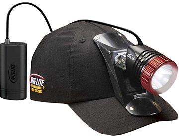 NLC Nite Sport Extreme LED