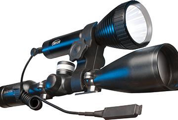NLC Nite Lite Extreme LED Scopelite