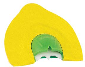 Primos Mini Sonic Dome Triple w/Batcut