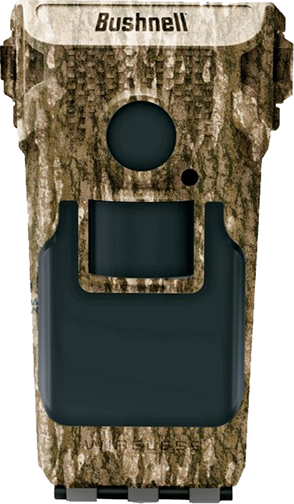 Bushnell Impulse AT&T Cellular Camera