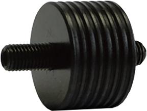 CBE Torx Stabilizer Weights 4 oz. 1 pk.