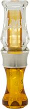 LMC Jezebel Duck Calll Burbon Water