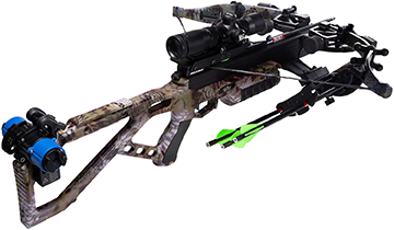 Hunting Archery Crossbows on Sale Online -