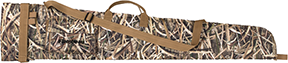 Flambeau Soft Floating Gun Bag Mossy Oak Shadow Grass Blades