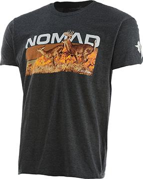 Mens - S/S T-Shirts