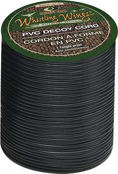 Mossy Oak Decoy Cord PVC 200 ft.