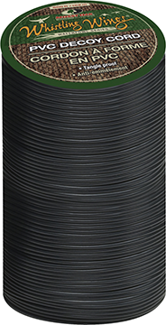 Mossy Oak Decoy Cord PVC 500 ft.