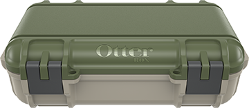 Otterbox Dry Box 3250 Blue
