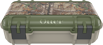 Otterbox Dry Box 3250 Od Green