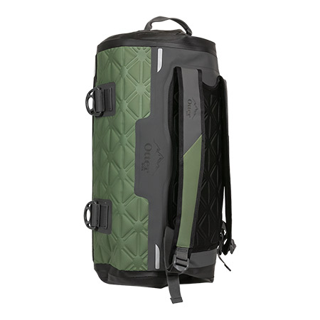 Otterbox Dry Bag 35 OD Green