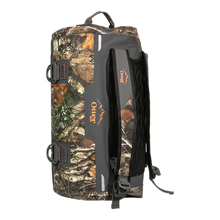 Otterbox Dry Bag 35 Realtree Edge