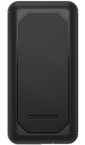 Otterbox Power Pack 10,000 MAHR
