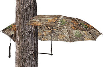 Ameristep Hunters Umbrella