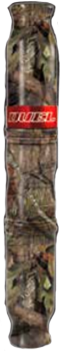 Duel Doubleback Grunt Call Mossy Oak Breakup Country