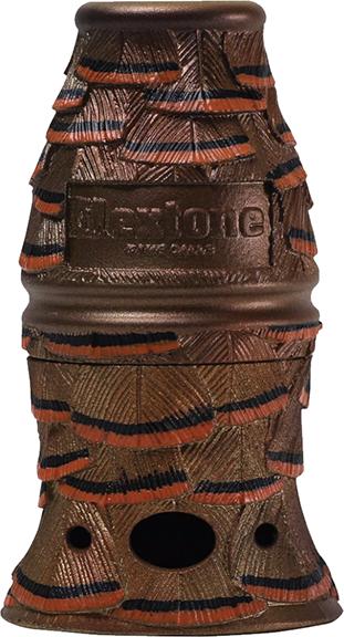 Flextone Thunder Cutn (Gen 2)