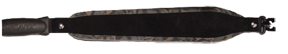 Limbsaver Kodiak Crossbow Wide Sling Camo/Black