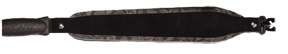 Limbsaver Kodiak Crossbow Narrow Sling Camo/Black
